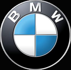 BMW в лизинг