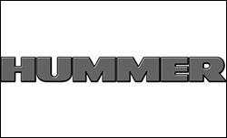 Hummer в лизинг