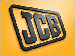 JCB в лизинг