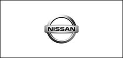 Nissan в лизинг