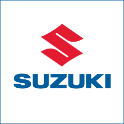 Suzuki в лизинг